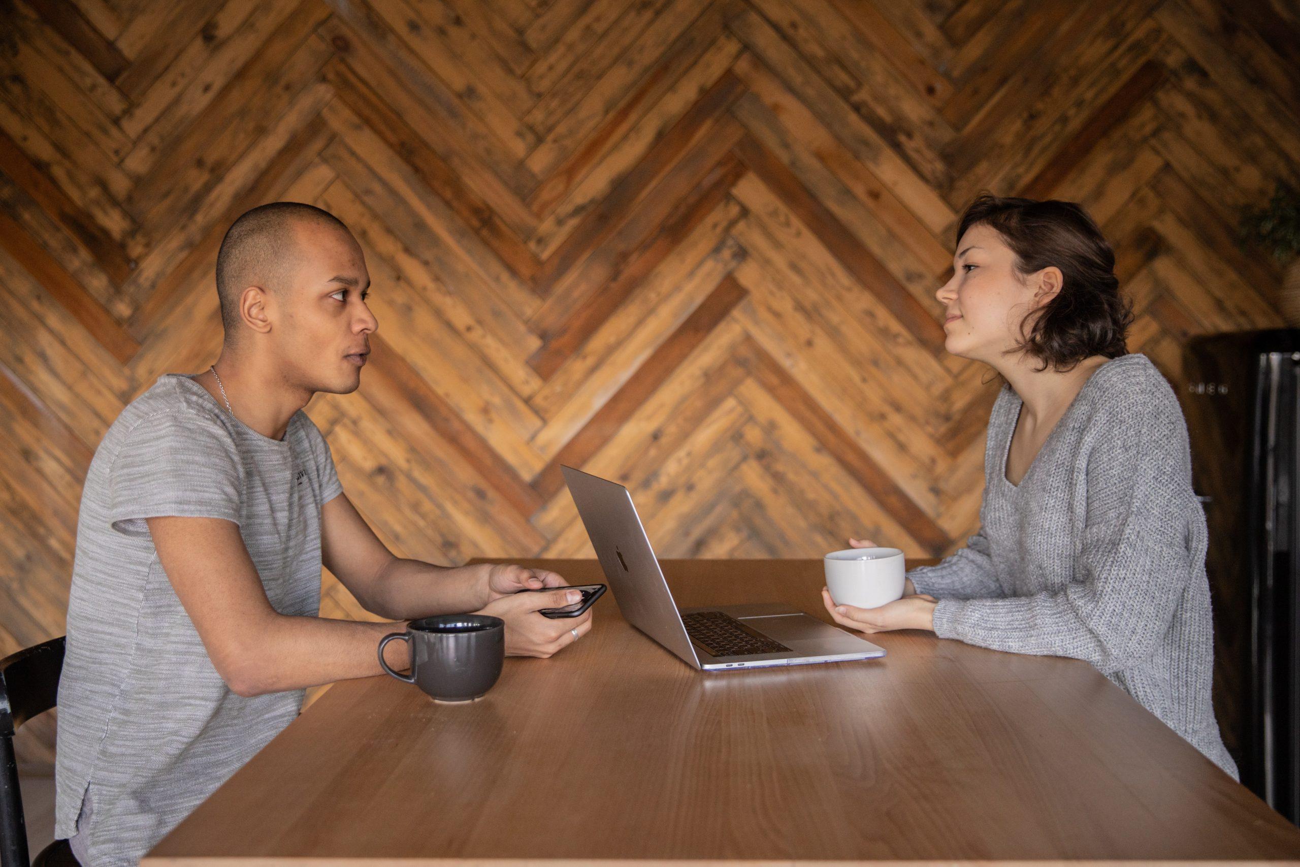 Startup Pitch, Funding, Entrepreneurship